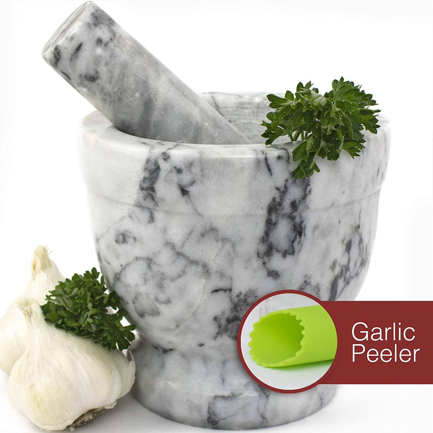 gramercy mortar and pestle